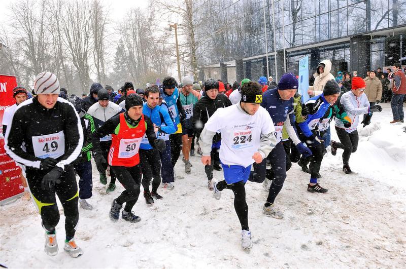 snijeg-i-temperatura-ispod-nistice-obiljezili-su-ovogodisnju-utrku