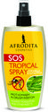 sos tropical spray - thumb 125