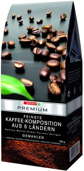 spar-premium-kava-mljevena