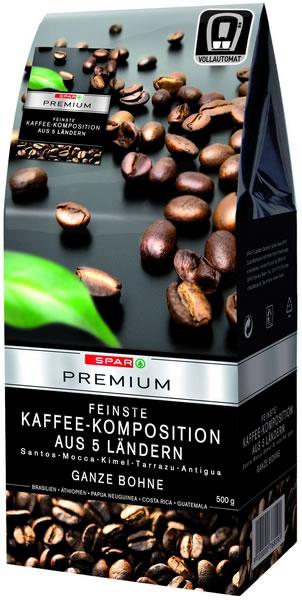 spar-premium-kava-u-zrnu