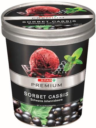 spar-premium-sorbet-cassis