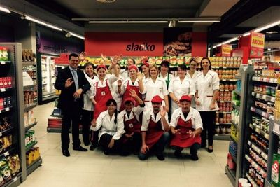 spar-slovenia-opens-first-franchised-store