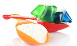 sredstva za pranje i odrzavanje rublja- kategorija- thumb 250