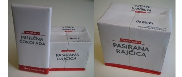 standard-cokolada-i-pasirana-rajcica-ftd