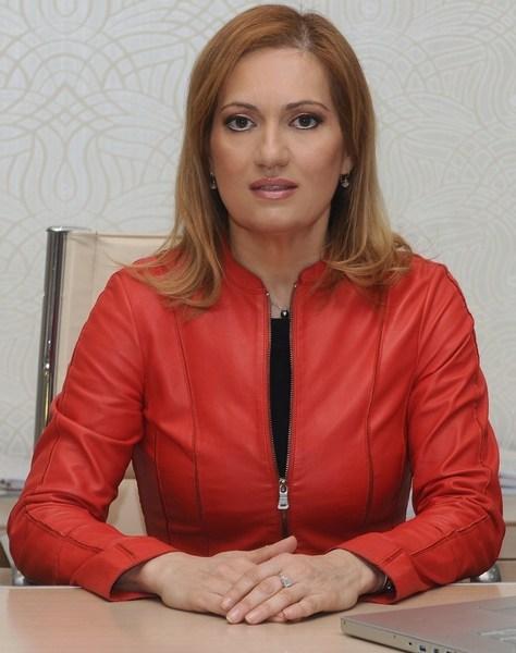 stanka-pejanovic