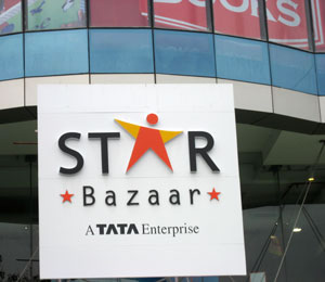 star-bazaar-tata-group-logo-midi