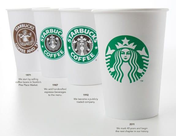 starbucks-logo-history-midi-large