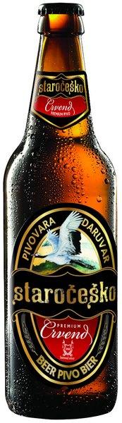 starocesko-crveno-pivo