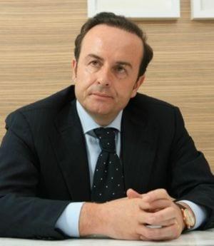 Igor Štemberger