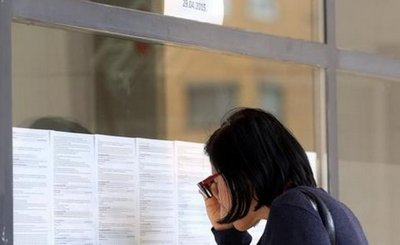 stopa-nezaposlenosti-nezaposlenost-midi