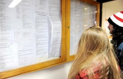 stopa-registrirane-nezaposlenosti-midi