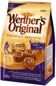 storck-werthers-original-milk-leche-bag-125g