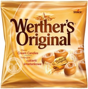 storck-werthers-original-vrecica-90g
