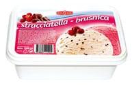 stracciatella-brusnica125