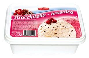 stracciatella-brusnica200