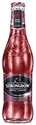 strongbow_bottle_dark_frui - thumb 125