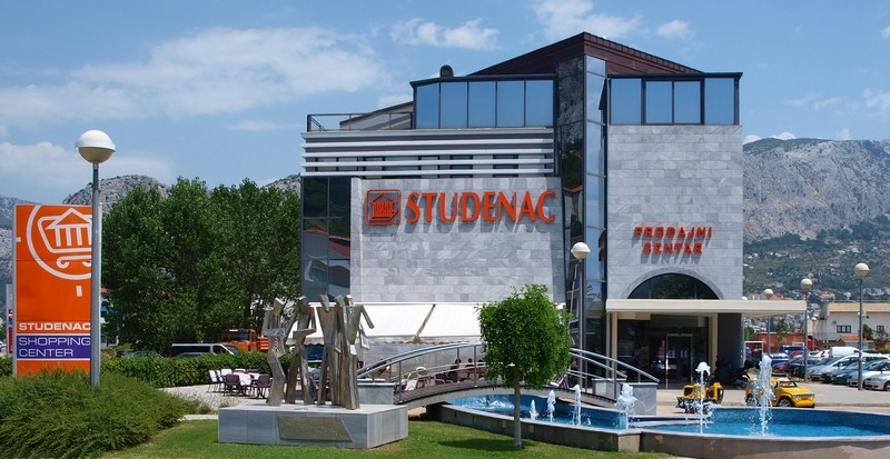 studenac-shopping-center-large