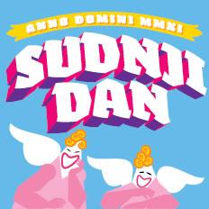 sudnji-dan-2011-midi