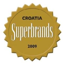 super-brands-logo-2009
