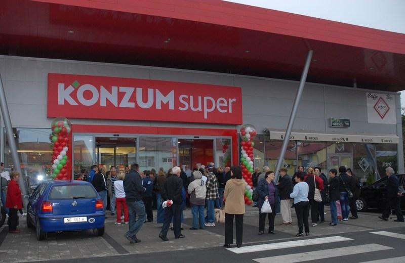 super-konzum-nova-gradiska-otvorenje-super-konzuma1
