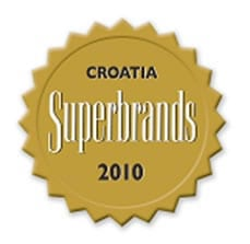 superbrands-2010-midi