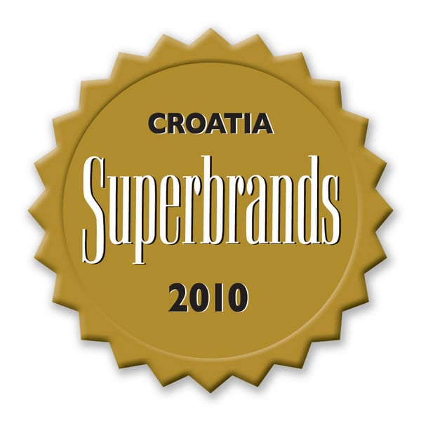 superbrands-stamp-gold-2010-large