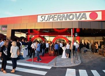 supernova-trgovacki centar-otvaranje-midi