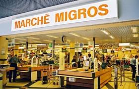 svicarska-maloprodaja-midi