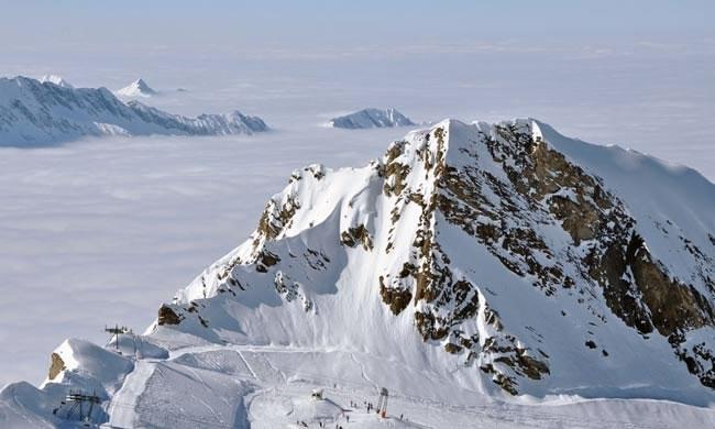 svicarska-planina-snijeg-large
