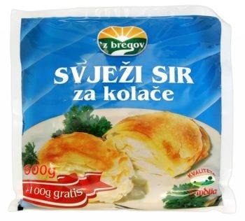 svje_i-sir-za-kola_e