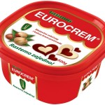swisslion-takovo-eurocrem-500g