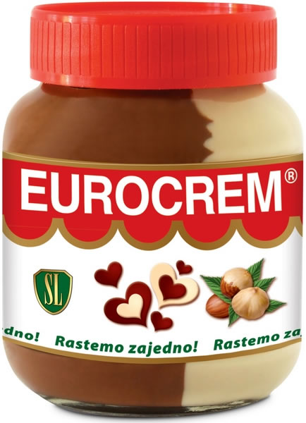 swisslion-takovo-eurocrem-800g