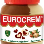 swisslion-takovo-eurocrem-800g1