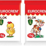 swisslion-takovo-eurocrem-blok-15g