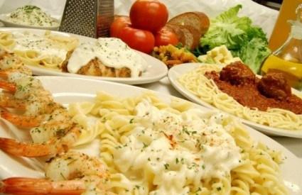 talijanska-kuhinja-midi
