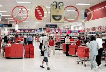 target-maloprodaja-amerika-midi