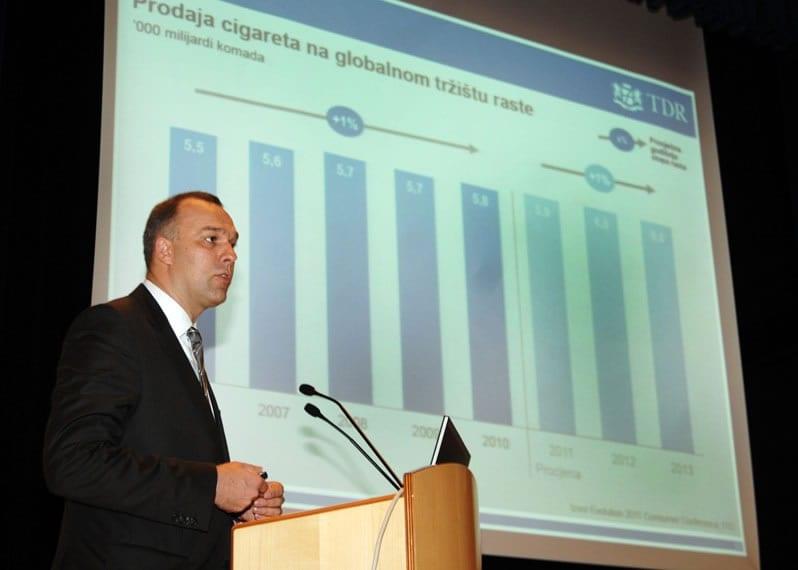 tdr-davor-tomaskovic-2011-large