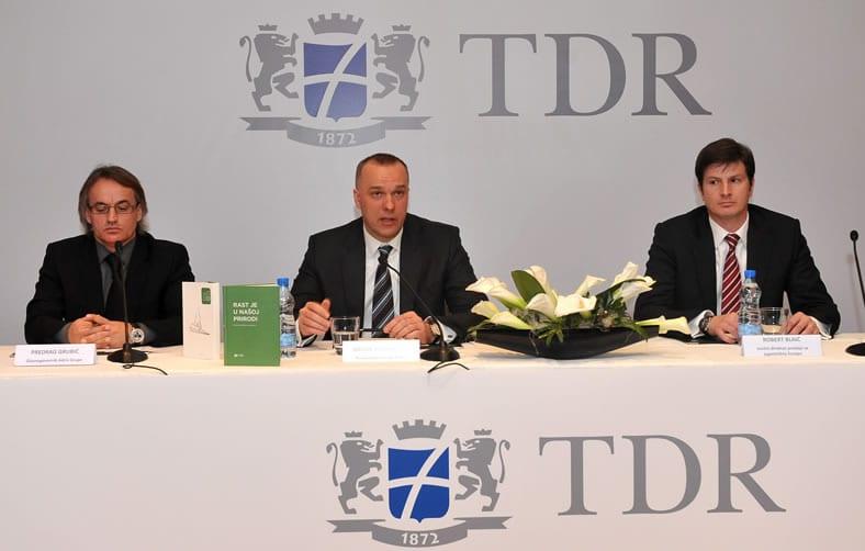 tdr-davor-tomaskovic-press-konferencija-beograd-ozujak-2011-large