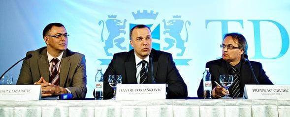 tdr-davor-tomaskovic