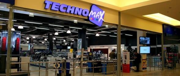 technomax-ftd