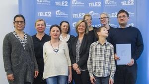 tele 2-reach for change-dobitnici-thumb 300