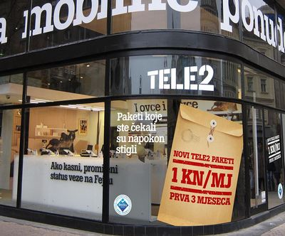 tele2-trgovina-midi