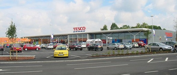tesco-supermarket-ftd