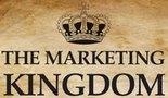 the-marketing-kingdom-planer