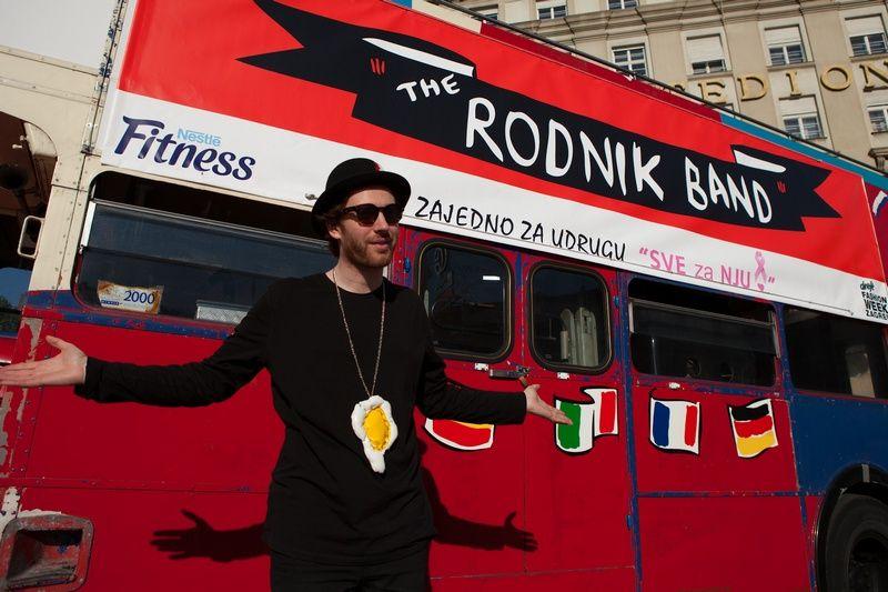 the-rodnik-band-philip-colbert