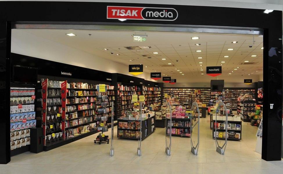 tisak-media-centar-ulaz-large