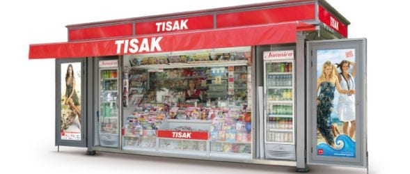 tisak-neckermann-ftd