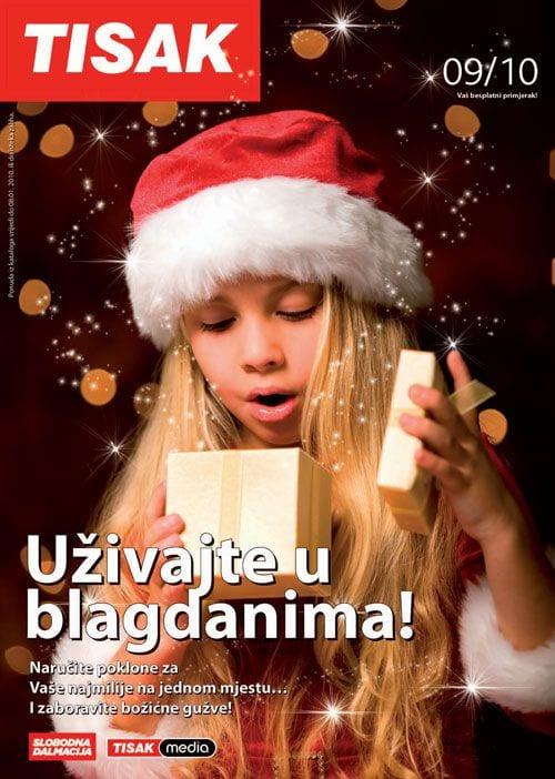 tisak_bozicni-katalog_02120