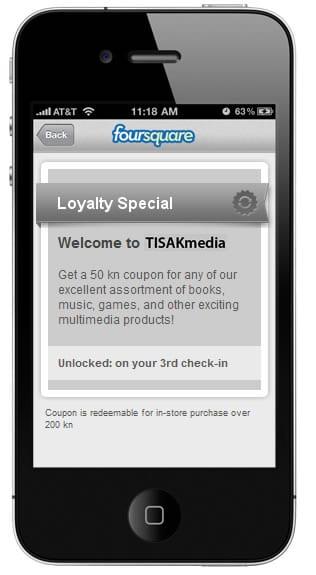 tisakmedia_loyalty_specia_locked
