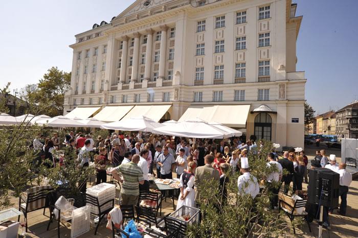 tjedan-restorana-hrvatska-zagreb-esplanade-002